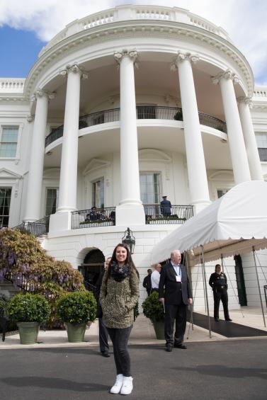 White House garden-22