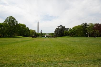 White House garden-24