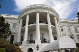 White House garden-27