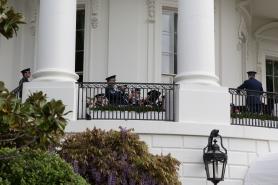 White House garden-28