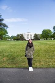 White House garden-49