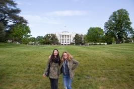White House garden-53